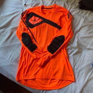 Adidas Keeper Jersey